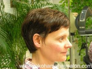 Anja DSCN4251
