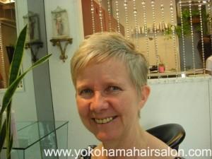 Anne DSCN4520