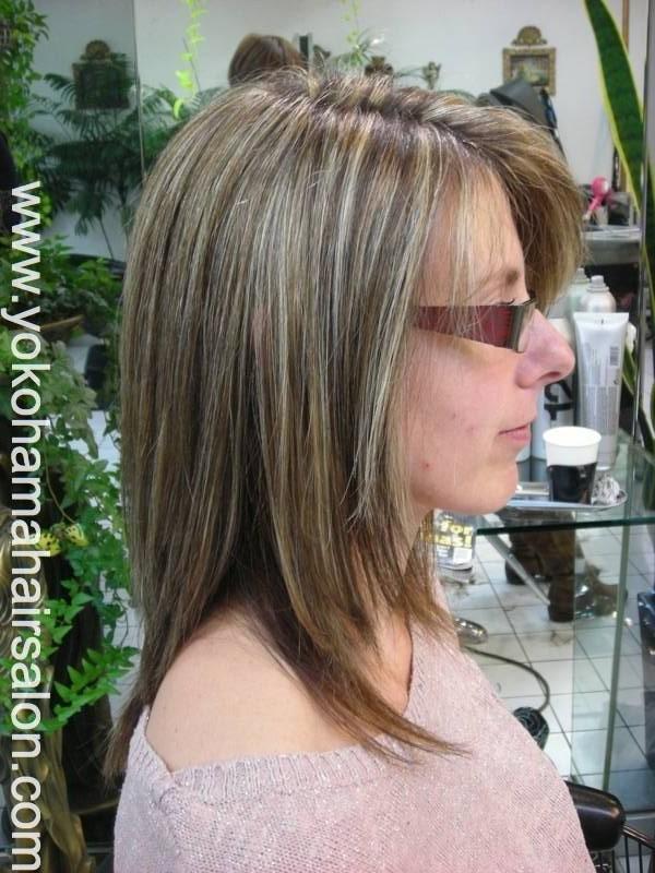 Hair Correction : images hair blog hair how to curly hair long hair