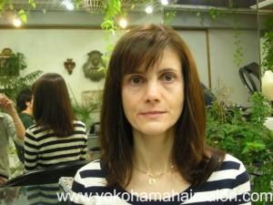 Elizabeth DSCN4266