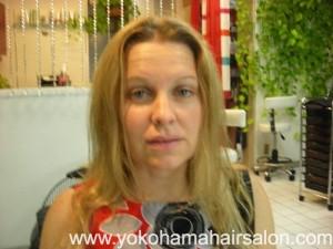 Janie DSCN4550