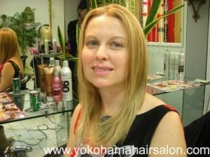 Janie DSCN4559
