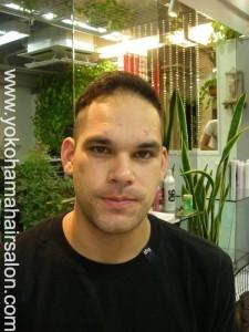 Joel DSCN4634