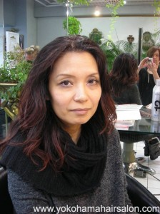 Kay yoshiko_camera 271