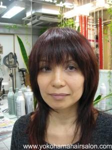 Kay yoshiko_camera 274