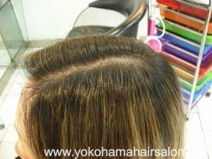 Kiyomi DSCN4562