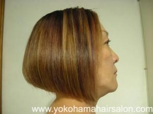 Kiyomi DSCN4566