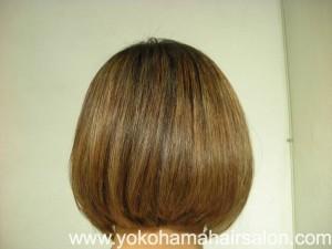 Kiyomi DSCN4567