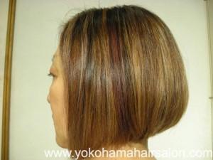 Kiyomi DSCN4568
