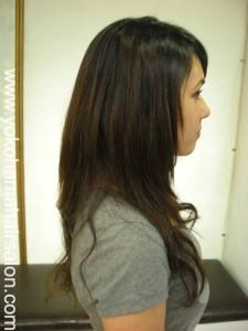 Lisa DSCN4457