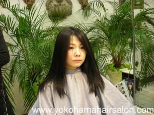 Natsuki DSCN4101