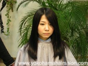 Natsuki DSCN4102
