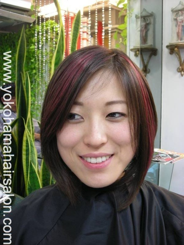 Jennifer DSCN4032 E1376108302405
