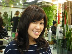 yoshiko_camera 105