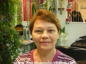 ludmilanov15 006