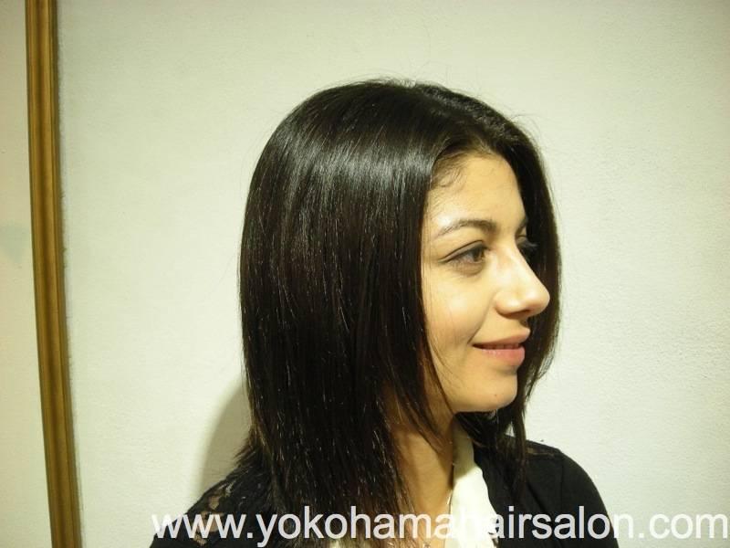 www.yokohamahairsalon.com